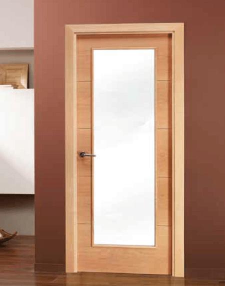 puerta dayfor
