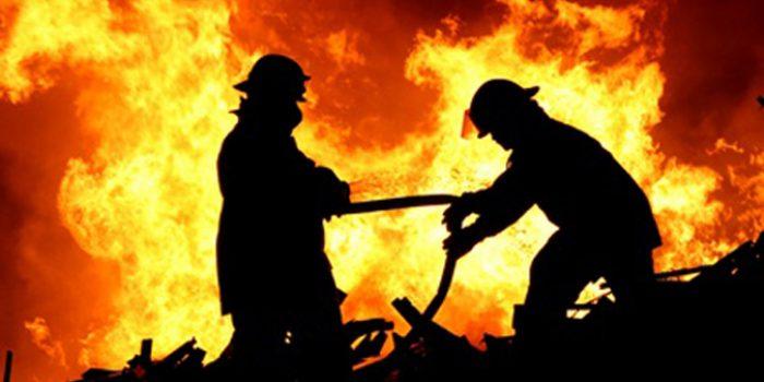sistemas protección pasiva de incendios