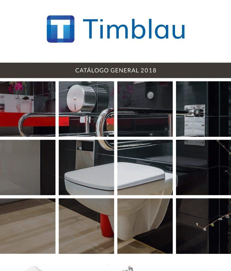 MINUSVALIDOS TIMBLAU